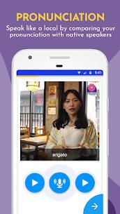 Learn Languages, Grammar & Vocabulary with Memrise Mod 2.94_9590 Apk [Premium/Unlocked] 2