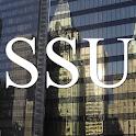 Go SSU icon
