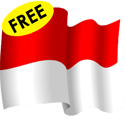 Master Indonesian (FREE) icon