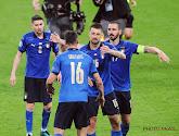 Entre Cristiano Ronaldo et Lukaku, un défenseur italien a fait son choix