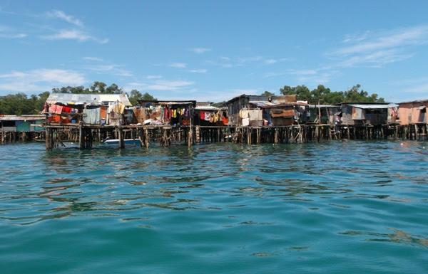 Kampung Lok