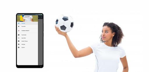 Sure Bet Predictions - Sandra Predict - Apps on Google Play