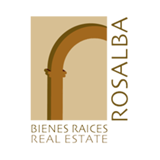 Rosalba Realty
