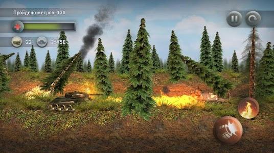 Т-34: Возрождение из пепла 이미지[5]