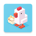 Crossy Road download