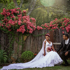 Wedding photographer Juliano Marques (Julianomarques). Photo of 14.02.2019