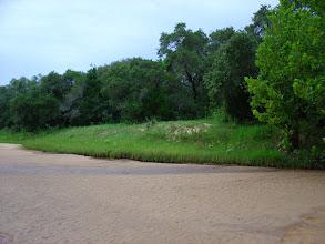 Photo: Green Oaks Estates - Oak Grove Ranch