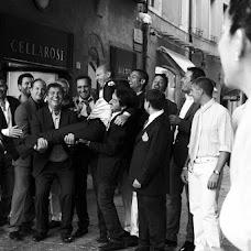 Wedding photographer Stefano Montalti (stefanomontalti). Photo of 06.02.2014