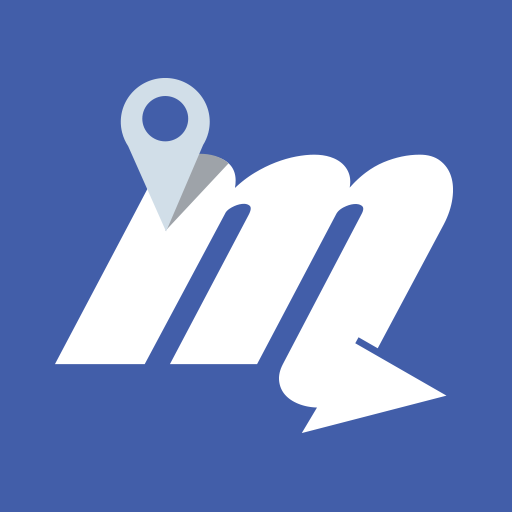 MisrCab - Car Booking App