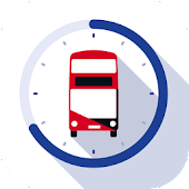 BusWatch - London Bus Times