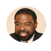 Les Brown: Motivate Yourself