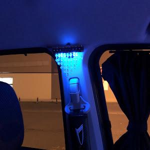 ムーヴカスタム LA160S 平成26年式 X ハイパーSAのカスタム事例画像 Yoshiパパ@NOTE nismoさんの2019年04月21日20:55の投稿