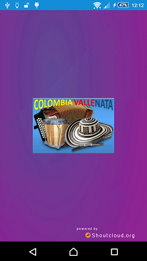 Colombia Vallenata