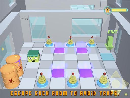 Box Zombie screenshot 11