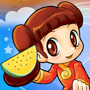 Richman 4 Fun MOD APK aka APK MOD 3.2 (Unlock All Items)