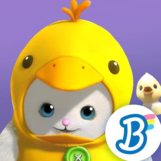 Badanamu: Bada Rhyme file APK for Gaming PC/PS3/PS4 Smart TV