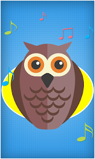 Animal Sounds Ringtones- screenshot thumbnail