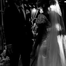 Fotógrafo de casamento Bruna Pereira (brunapereira). Foto de 18.01.2019