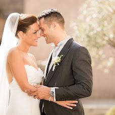Wedding photographer Jd Bascio (jdphotography). Photo of 18.07.2016