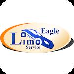 Eagle Car & Limo Icon