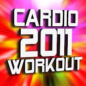 Give Me Everything (Cardio Workout + 145 BPM)