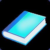 1000000+ FREE Ebooks