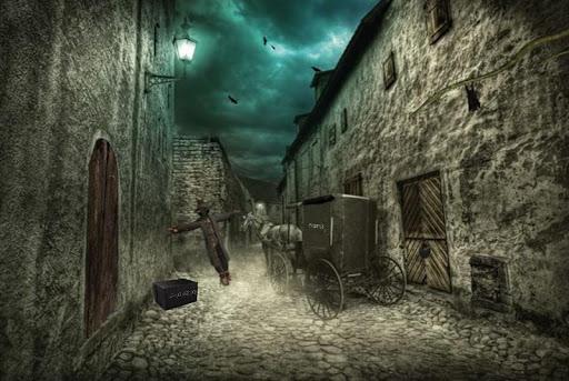 Télécharger Gratuit Escape Games: Destination mod apk screenshots 5