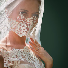 Wedding photographer Igor Siksay (SIO1). Photo of 21.06.2015
