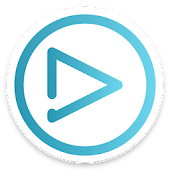 PlayFlix - Cine & Tv Android APK Download Free By PopCorn Apps