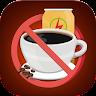 com.michaljanecek.quitcaffeine