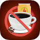 Download Quit Caffeine For PC Windows and Mac