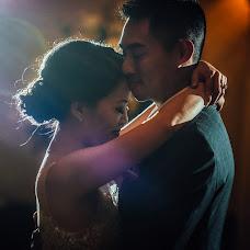 Wedding photographer Tee Tran (teetran). Photo of 30.05.2017
