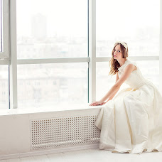 Wedding photographer Dasha Shekhovcova (DashaSheh). Photo of 20.04.2015