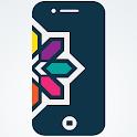 HderFa icon