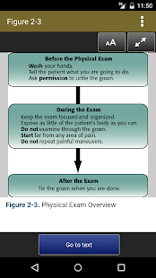 First Aid for the USMLE Step 2 CS, Fifth Edition- screenshot thumbnail