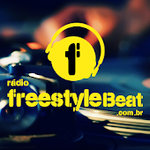 Rádio Freestyle Beat