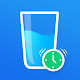 Drink Water Reminder for PC-Windows 7,8,10 and Mac