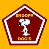 Snoopy Dogs