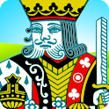 Freecell Solitaire Multi icon