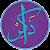 Zaker Pro : Azkar Muslim pray file APK for Gaming PC/PS3/PS4 Smart TV