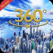 Video 360 Player Multimedia - SBS Watch Free