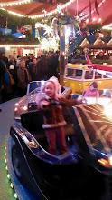 Photo: Bremen Christmas Market - 05