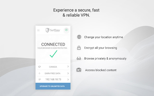 18 The Best Free VPN For Chrome In 2019