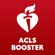 ACLS Booster