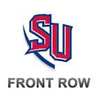 Shenandoah Front Row icon