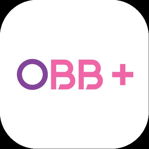 OkBaBe+