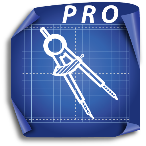 GPS Area measure PRO app (apk) free download for Android/PC/Windows