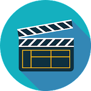 Movie Box - Find Movies & Tv shows