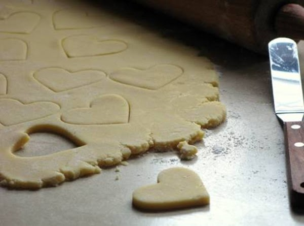 Knead the mixture until thoroughly combined. Turn dough onto unfloured surface.  Lightly pat into...
