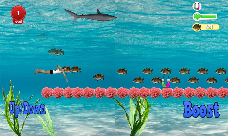 All about fishing sea fish catching for android videos for Fish catching games